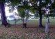 Gates Cemetery