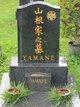 Harold Toichi Yamane