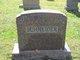 Lillian B. <I>Smith</I> Schneider