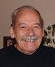 "Profile photo:  Robert James ""Bob"" Chalmers, Jr"
