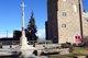 Saint Mathews Church Columbarium