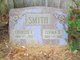 Elvira E. Smith