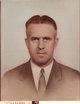 Profile photo:  Durward Kenneth Powell