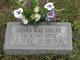 Debra Kay Sibert