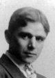 Profile photo:  Julius G Fuerst
