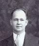 Profile photo:  Christian Jacob Braun, Jr