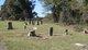 Artesian Cemetery