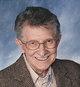 "Profile photo:  Robert Eugene ""Bob"" Johnson"
