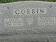 Orrin Chester Corbin
