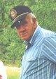 Profile photo:  George H. Graham