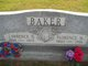 Lawrence D. Baker