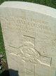 Fus Charles William <I> </I> Battershill,