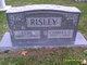 Profile photo:  Essie <I>Conrad</I> Risley