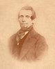 Oscar Arthur Moritz Lindauer