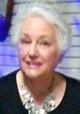Louise Boivin Janelle
