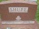 George Shupe