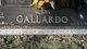 "Profile photo:  Imelda C ""Ellie"" <I>Gallardo</I> Alvarado"