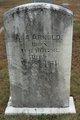 Profile photo:  Asa Arnold