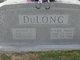 """Profile photo:  Alfred Panella """"Buster"""" DuLong"""