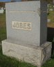 James William Jobes
