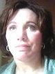 Barbara Elizabeth <I>Weatherford</I> Aull