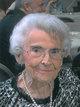 Profile photo:  Betty E <I>Abbott</I> Boardman
