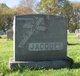 Profile photo:  Augustus E. Jacques