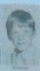 Frederick Allen Beaudoin, Jr