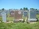 Agudas Achim Cemetery (New)