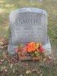 Eva M. Smith