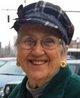 Profile photo:  Grace R <I>Reff</I> Ahlheim