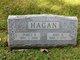 James Patrick Hagan, Jr