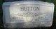 Leroy T Hutton, Jr