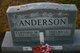 Clifford M. Anderson