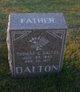 Thomas C. Dalton