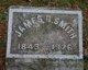 James DeForest Smith