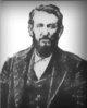 Profile photo:  Joseph D. Carroll