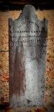 Katharine <I>McPherson</I> Campbell