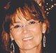 """Profile photo:  Constance """"Connie"""" <I>Sheldon</I> Fitz"""