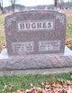 Estella M <I>Rodgers</I> Hughes