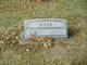 Mary A <I>King</I> Barr