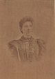 Nellie M. <I>Adams</I> Van Tassell