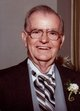 Profile photo:  William Henry Cusick Jr.