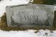 Lauretta S <I>King</I> Landry