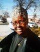 Profile photo:  Brenda Kidd