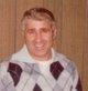 Profile photo:  Frank Abruzzino