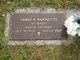 James R Barnette