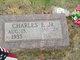 Charles Ellis Bateman, Jr