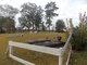 Bedgood Cemetery