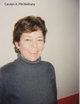 Carolyn  Bethany
